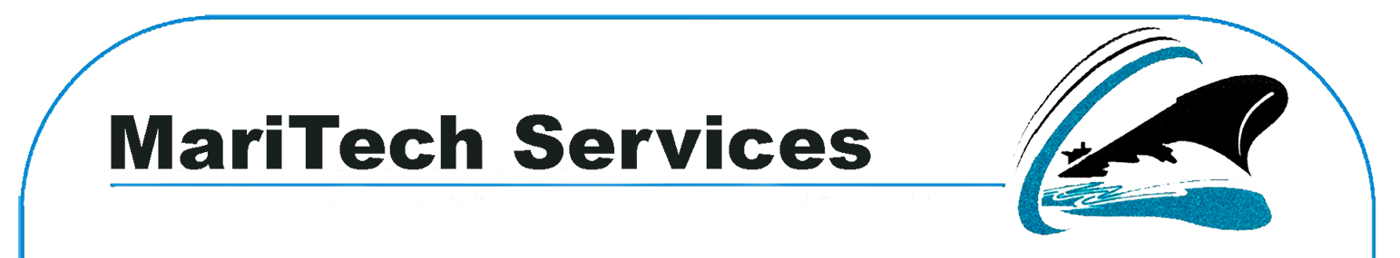 Maritech Services